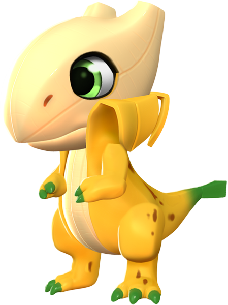 Banana Dragon Baby.png