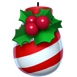 Candy Cane Dragon Egg.png