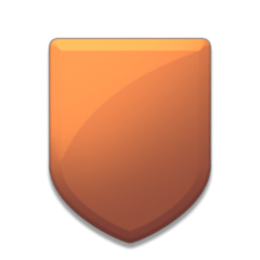 League 1 Shield.png