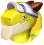 Ace Dragon Icon.png