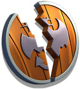 Broken Shield Icon.png