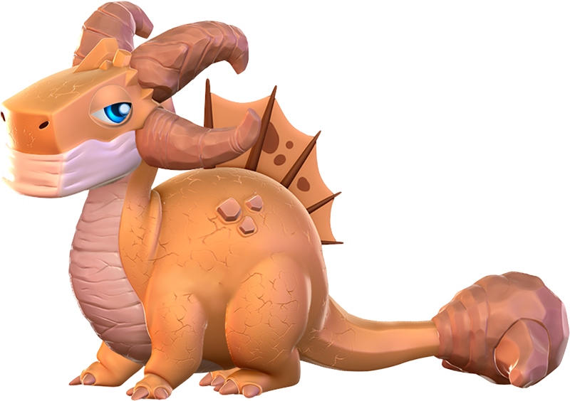 Clay Dragon.png