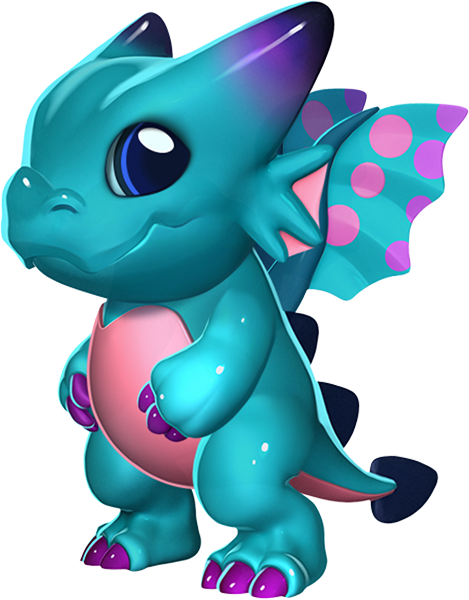 Flutterby Dragon Baby.png