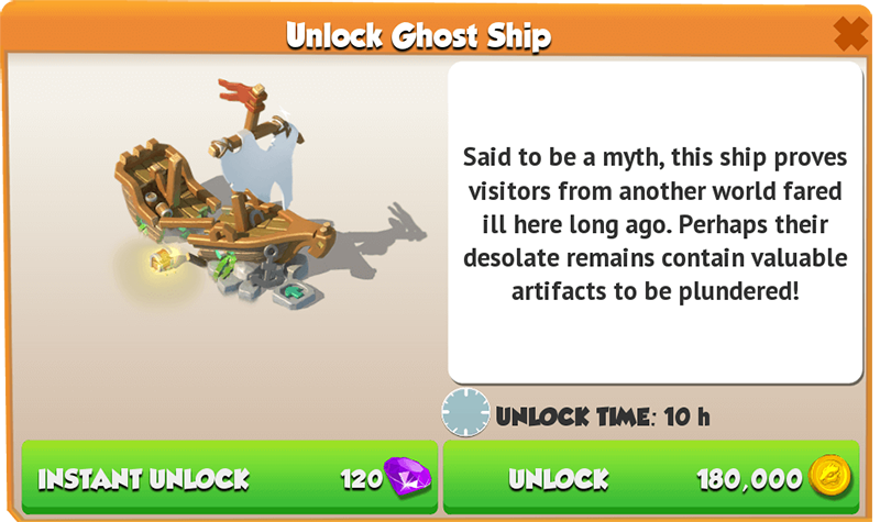 Ghost Ship (Unlock Information).png