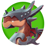Assassin Dragon Icon.png