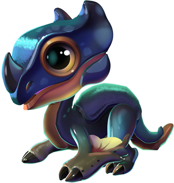 Scarab Dragon Baby.png