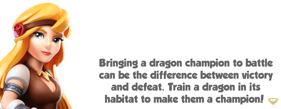 Training Dragon Dialogue.png