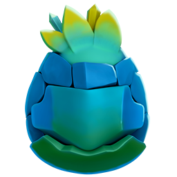 Yellow Crown Dragon Egg.png