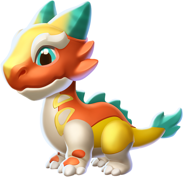 Bright Dragon Baby.png