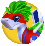 Champion Dragon Icon.png