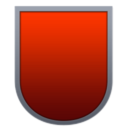 Curved Red Shield.png