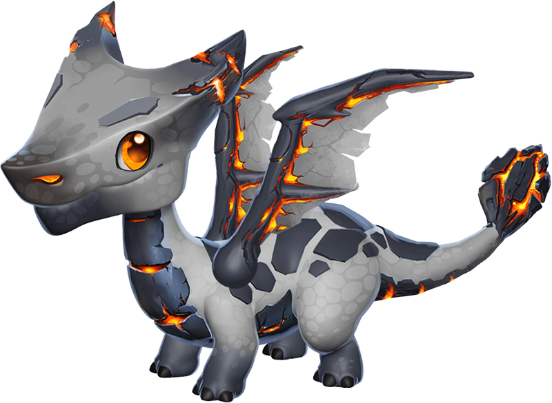 Ash Dragon.png