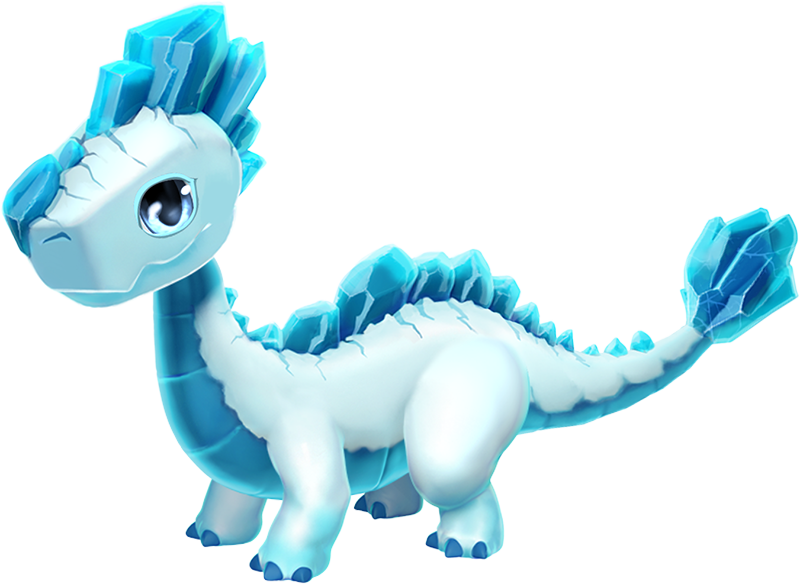 Ice Dragon.png