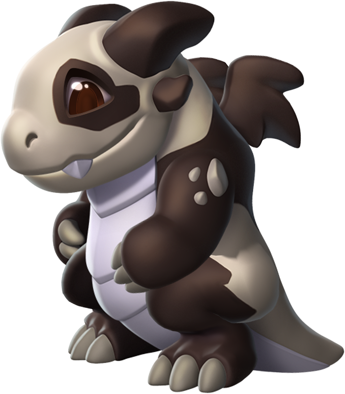 Panda Dragon.png