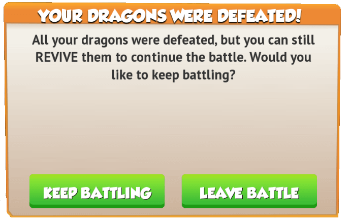 Defeated Dragons Information.png