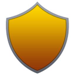Edged Yellow Shield.png