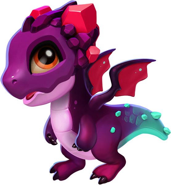 Enchantress Dragon Baby.png