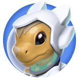 Astronaut Dragon Icon.png