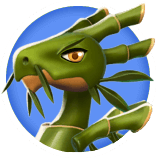 Bamboo Dragon Icon.png