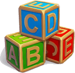 Item - ABC Blocks.png