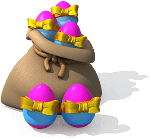 Sack of Egglets.png