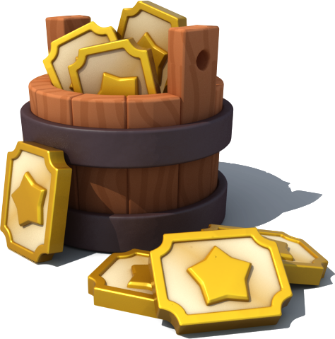 Bucket of Enchantment Tickets.png