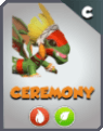 Ceremony Dragon Snapshot.png