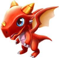 Little Fire Dragon Icon.png
