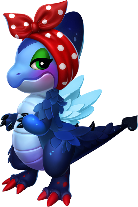 Rosie Dragon.png