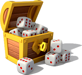 Chest of Dice.png