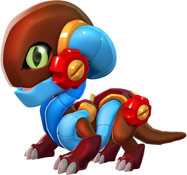 Pipe Dragon Baby.png