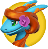 Dainty Dragon Icon.png