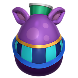 Hippo Dragon Egg.png