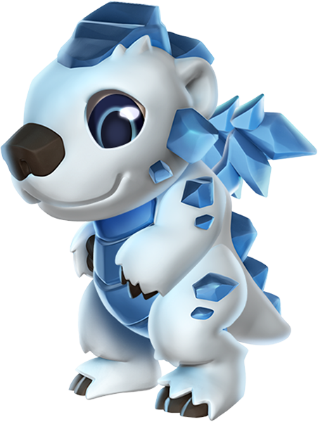 Polar Bear Dragon Baby.png