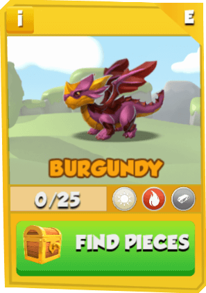 Burgundy Dragon Pieces.png