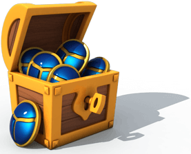 Chest of Azure Scarabs.png