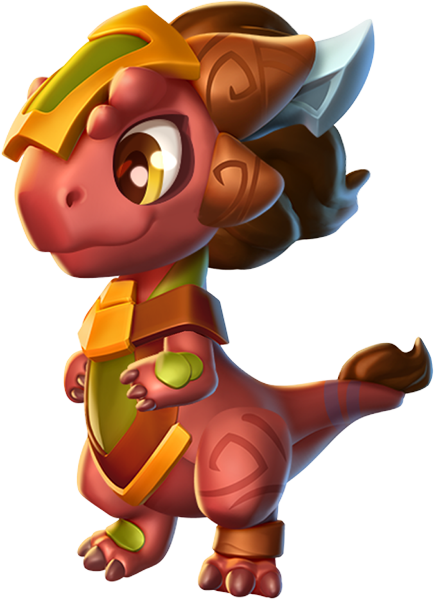 Amazon Dragon Baby.png