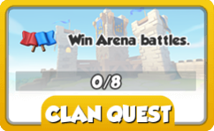 Clan Quest - Arena Battles.png