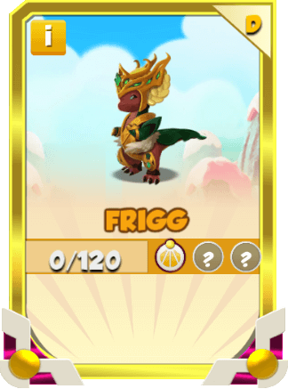 Frigg Dragon Pieces.png