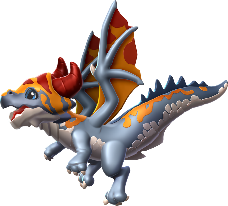 Breeze Rock Dragon.png