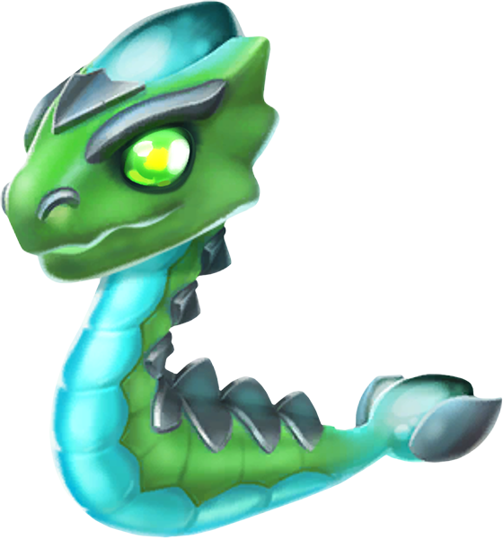 X-Ray Dragon Baby.png