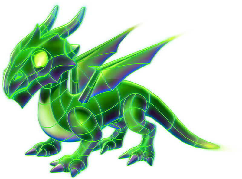 Laser Dragon.png