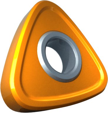Yellow Dungeon Token Icon.png