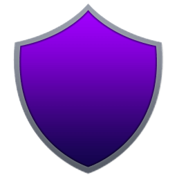 Edged Purple Shield.png