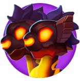 Brimstone Icon.png