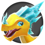 Energy Dragon Icon.png
