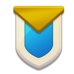 League 5 Shield.png