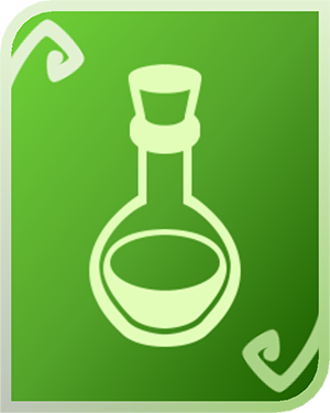 Potion Card Back - Uncommon.png