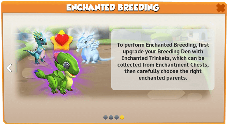 Breeding - Enchanted Breeding.png