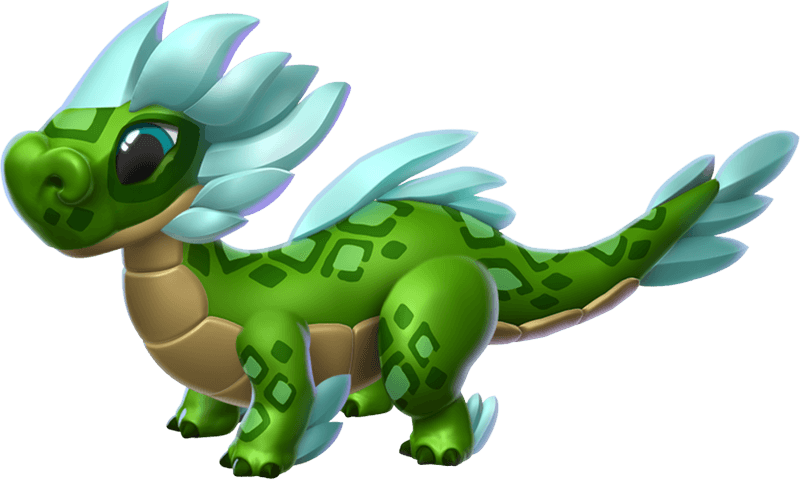 Diamondscale Dragon.png